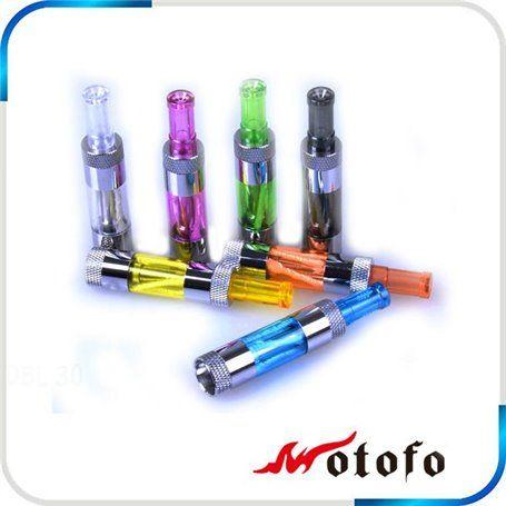 Nobl30 Atomizer Wotofo - 1
