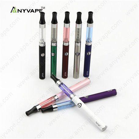 Elektroniczne papierosy TeCab Anyvape - 12