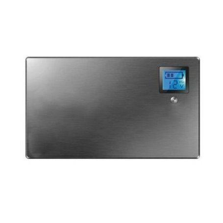 Batería externa portátil 23000 mAh BG045 Sinobangoo - 1