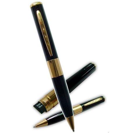 Video Pen Camera HD 1280x720p