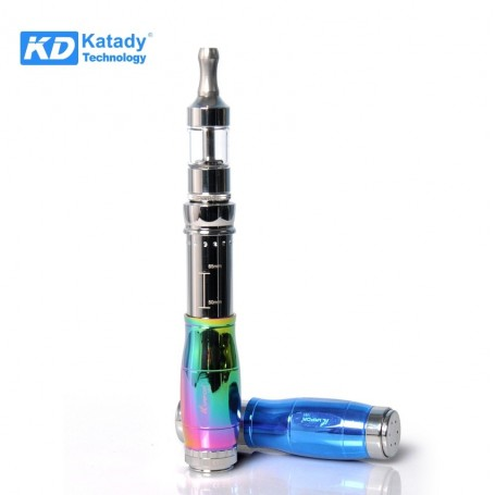 Katady Kvapor V81 Mod