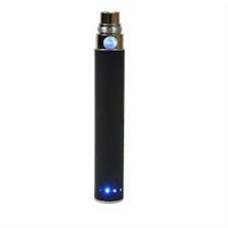 900 mAh eGo-LED-batterij EmallTech - 1