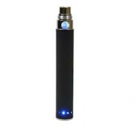 900 mAh eGo-LED Battery EmallTech - 1