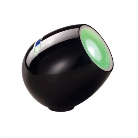 Mini LED Projector Ambience Eapply - 7