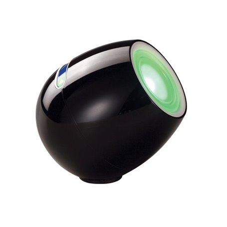 Mini Projecteur d'Ambiance à Lampes LED