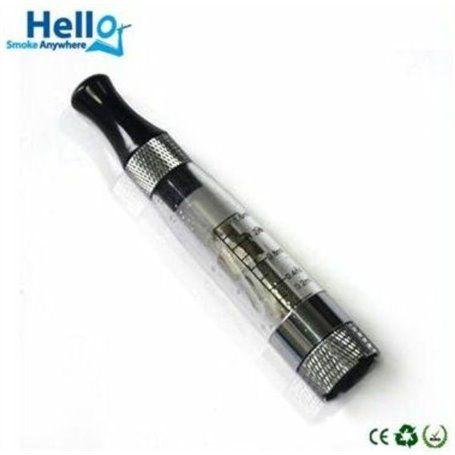Atomizador EGo CE5 HelloSmoke - 1
