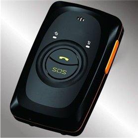 Traqueur GPS Personnel