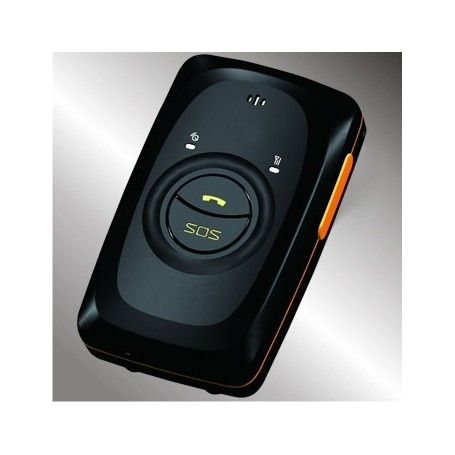 Osobisty GPS 2G MT90 Meitrack - 1