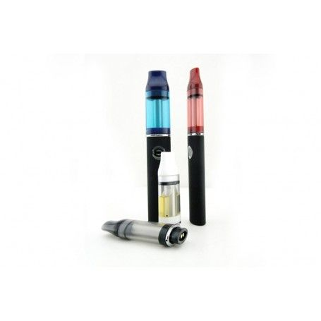 Elips-T Doppelte elektronische Zigarette Besking - 2