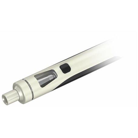 Cigarro eletrônico EGo AIO Joyetech - 8