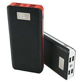 Batterie Externe Portable 20800 mAh