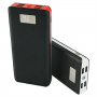 23000 mAh Portable Power Bank Sinobangoo - 1
