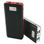 Bateria externa portátil 23000 mAh KBPB-P070 Sinobangoo - 1