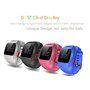 Relógio de pulseira GPS para adultos SH991 Cessbo - 2