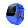 Personal GPS Watch for Adults Cessbo - 3
