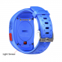 Personal GPS Watch for Adults SH991 Cessbo - 4