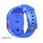 Relógio de pulseira GPS para adultos SH991 Cessbo - 4