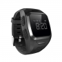 Personal GPS Watch for Adults Cessbo - 5