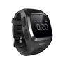 Relógio de pulseira GPS para adultos SH991 Cessbo - 6
