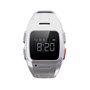 GPS-armbandhorloge voor volwassenen SH991 Cessbo - 7