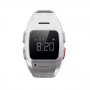 Personal GPS Watch for Adults SH991 Cessbo - 7