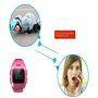 Montre Bracelet GPS pour Adulte Cessbo - 8