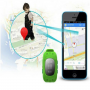 Personal GPS Watch for Adults SH991 Cessbo - 9