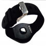 Montre et Bracelet GPS pour Adulte