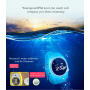 Montre Bracelet GPS pour Enfant Q52 Cessbo - 3