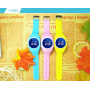 Personal GPS Watch for Kids Q52 Cessbo - 5