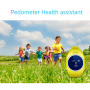Reloj pulsera GPS para niños Q52 Cessbo - 6