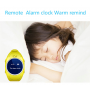 Personal GPS Watch for Kids Cessbo - 10