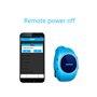Zegarek GPS dla dzieci Q52 Cessbo - 11