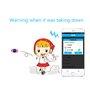 Montre Bracelet GPS pour Enfant Cessbo - 12