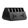 Smart 10-Port USB Charging Station Lvsun - 1