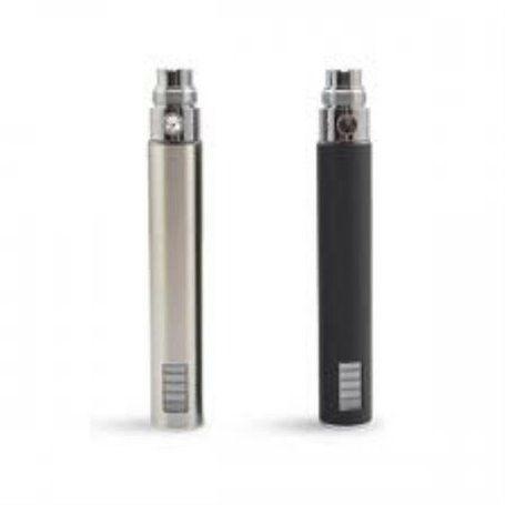 Batterie eGo-LCD 900 mAh EmallTech - 2