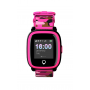 Personal GPS Watch