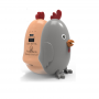 Chick Power Bank 4000 mAh