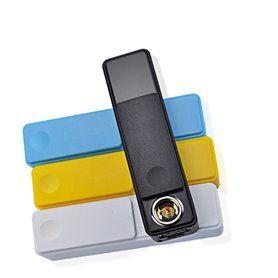 Batterie Externe Portable 2600 mAh avec Briquet