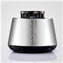 Metal Bluetooth Speaker Favorever - 1