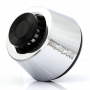 Mini Haut-Parleur Bluetooth Design Spatial Favorever - 5