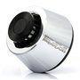 Metal Bluetooth Speaker Favorever - 5