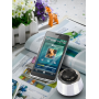 Mini Haut-Parleur Bluetooth Design Spatial Favorever - 2