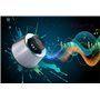 Altoparlante Bluetooth Mini Space Design Favorever - 4