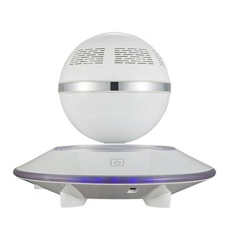 Levitating Bluetooth Speaker VMP02 Favorever - 1