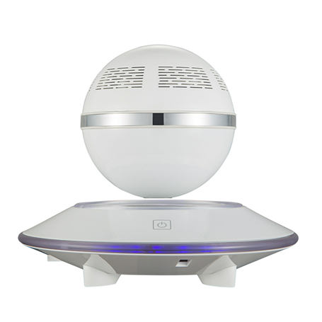 Mini lewitujący głośnik Bluetooth VMP02 Favorever - 1