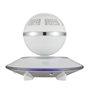 Mini altoparlante Bluetooth levitante VMP02 Favorever - 1