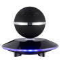 Levitating Bluetooth Speaker Favorever - 2