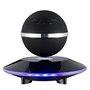 Mini Haut-Parleur Bluetooth en Lévitatation VMP02 Favorever - 2