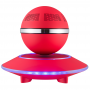 Levitating Bluetooth Speaker Favorever - 3